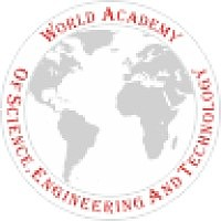 World Academy of Science, Engineering and Technology