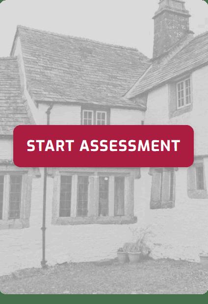 Start assessment